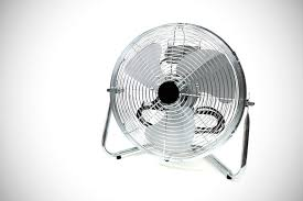 battery powered extractor fan the 10 best battery operated fans you can buy