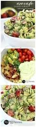 Best Pasta Salad Recipe by Best 20 Cold Pasta Salads Ideas On Pinterest Pasta Salad