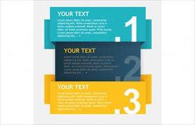 12 text box templates free psd ai vector eps format download