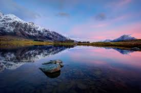 daily wallpaper queenstown zealand i like waste my time
