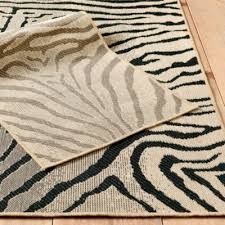 Zebra Kitchen Rug 121 Best Rugs Images On Pinterest Carpets Color Combinations