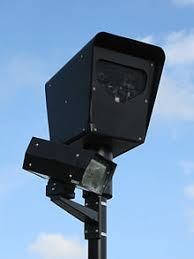 red light camera violation nyc red light camera wikipedia