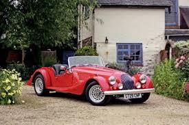 Rare 1948 Porsche Up For Bids Car News Carsguide by Vintage Morgan Roadster Wheel Er S Pinterest Cars Morgan