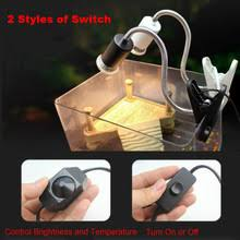 uvb light for turtles buy uva uvb light for turtles and get free shipping on aliexpress com