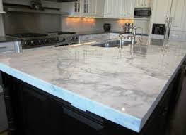 Countertop Options Kitchen Kitchen Countertop Options Saffroniabaldwin Com