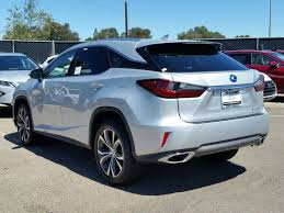 lexus san diego rc 350 2017 new lexus rx rx 350 fwd at penske automotive oc san diego