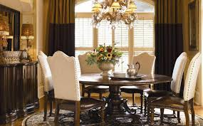uncategorized dinning room table set pretty dining room table