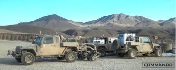 commando jeep hendrick на авто в ато по закону 27 12 16 15 30 общество цензор нет