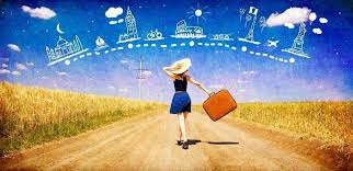 traveling abroad images Top 10 things you need to know before traveling abroad jpg