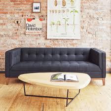 Contemporary Modern Sofas Modern Furniture Contemporary Furniture Design 2modern