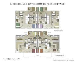 12 home plan blog cottage duplex plans amazing design nice home zone