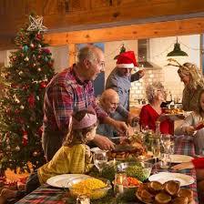 Chrismas Dinner Ideas Alternative Christmas Dinner Ideas Food Matters Mother Earth