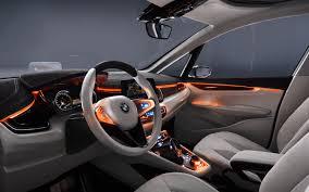 Audi Q5 Interior - audi q5 interior lighting marvelous bmw m6 concept active tourer