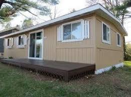 13 Windward Way Moultonborough Nh by Moultonborough Nh Real Estate Moultonboro