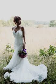 where can i resell my wedding dress sell wedding dress with the 1 site in the u s weddalia