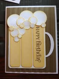 best 25 birthday cards ideas birthday cards for men best 25 birthday cards for men ideas on
