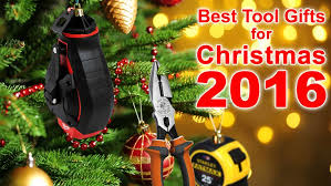 home depot black friday 2016 worm drive skilsaw 2015 best tool gifts for christmas gift buying guide