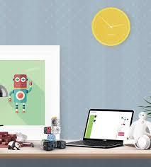 mobile enfant design cubelets robot construction for kids modular robotics