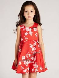 girls casual dresses for sale get little casual dresses free