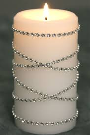 Bling Wedding Decorations For Sale Best 25 Diamond Wedding Theme Ideas On Pinterest Bling Party
