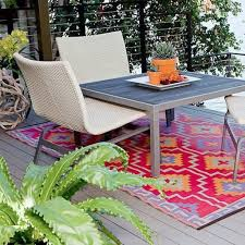 Best Outdoor Rug For Deck Outdoor Patio Rugs Clearance Real Estate