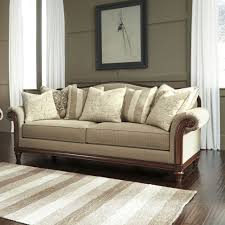 Tufted Chesterfield Sofa by Sofa Adorable Chesterfield Sofa Birch Hardwood Plywood Frame