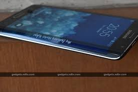 wallpaper for note edge screen samsung galaxy note edge review the smartphone with an extra