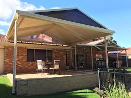 Balcony Awnings Sydney Pergolas Awnings Patios Carports Timber Decks Sydney