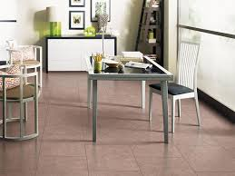 beautiful tile flooring houston vinyl plank houston flooring