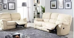 divani cucina divani con recliner modelli e foto divano con relax