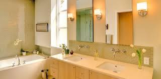 cool bathroom lighting ideas u2013 home decoration