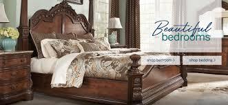 ashley furniture homestore home furniture and decor in wangaratta