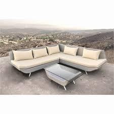 cushty velvet tufted sofa tufted sectional sofa sectional sofa bed