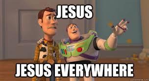 Toy Story Everywhere Meme - toy story everywhere memes quickmeme