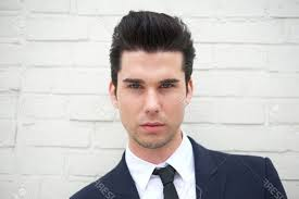 which hairstyle suits my face men how do i find a hairstyle that suits me guys best hair style 2017