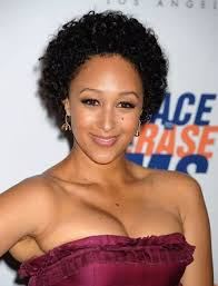 high cheekbones short hair 70 majestic short natural hairstyles for black women