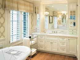 bathroom infinity mirror top bathroom vanity mirrors mirror ideas ideas for install