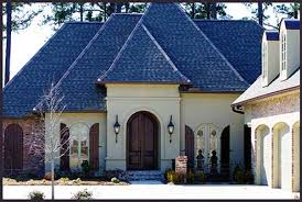 french acadian house plans house plans acadian house plans