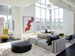 interior home decor contemporary decor home decoration home decoration home