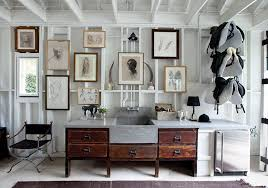 derby days saddle up in style with these 10 equestrian inspired rooms
