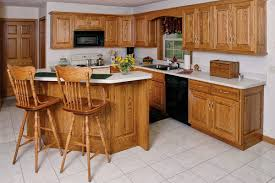 oak kitchen cabinets pictures cabinetry kitchen cabinetry traditional oak kitchen