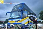 Bus Review นั่งรถเที่ยว กรุงเทพฯ - ร้อยเอ็ด กับ Premium Class ...