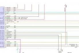 renault master 2006 wiring diagram wiring diagram