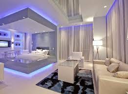 amazing home interior design ideas amazing home interior design ideas best home design ideas