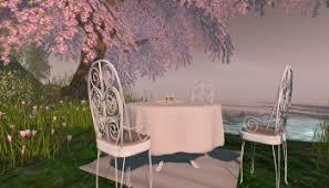 Vintage Bistro Table And Chairs Italia Vintage Bistro Chair U0026 Table U2013 Moco Homes Emporium