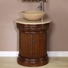 Bathroom Baseboard Ideas Bathroom How To Decoration Bathroom Ideas With Vessel Sink Vanity