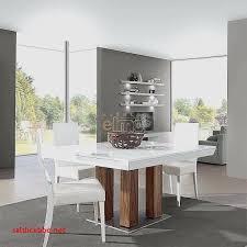table chaise cuisine pas cher impressionnant ensemble table chaise cuisine pas cher pour idees de