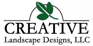 home creative landscape designscreative landscape designs