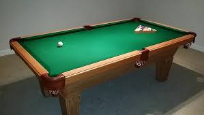 leisure bay pool table houston pool table movers gallery