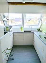 dachgeschoss k che kleine küchen im dachgeschoss holzdesign rapp geisingen